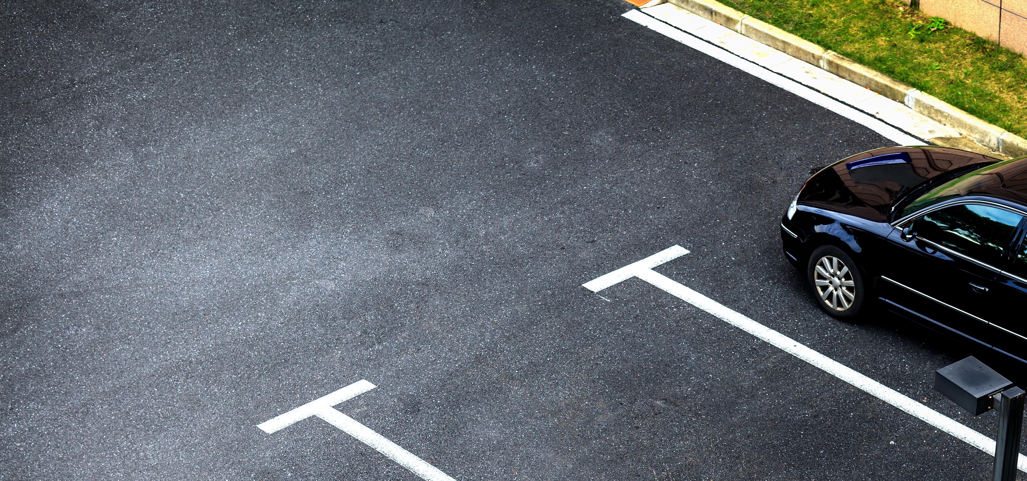 estacionamento-aeroporto-congonhas